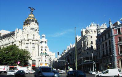 FreeTour Spanish Classes