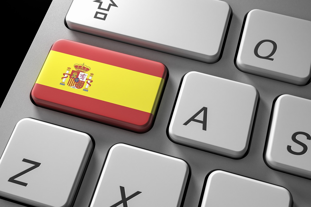 Spanish expressions for improve your spanish level