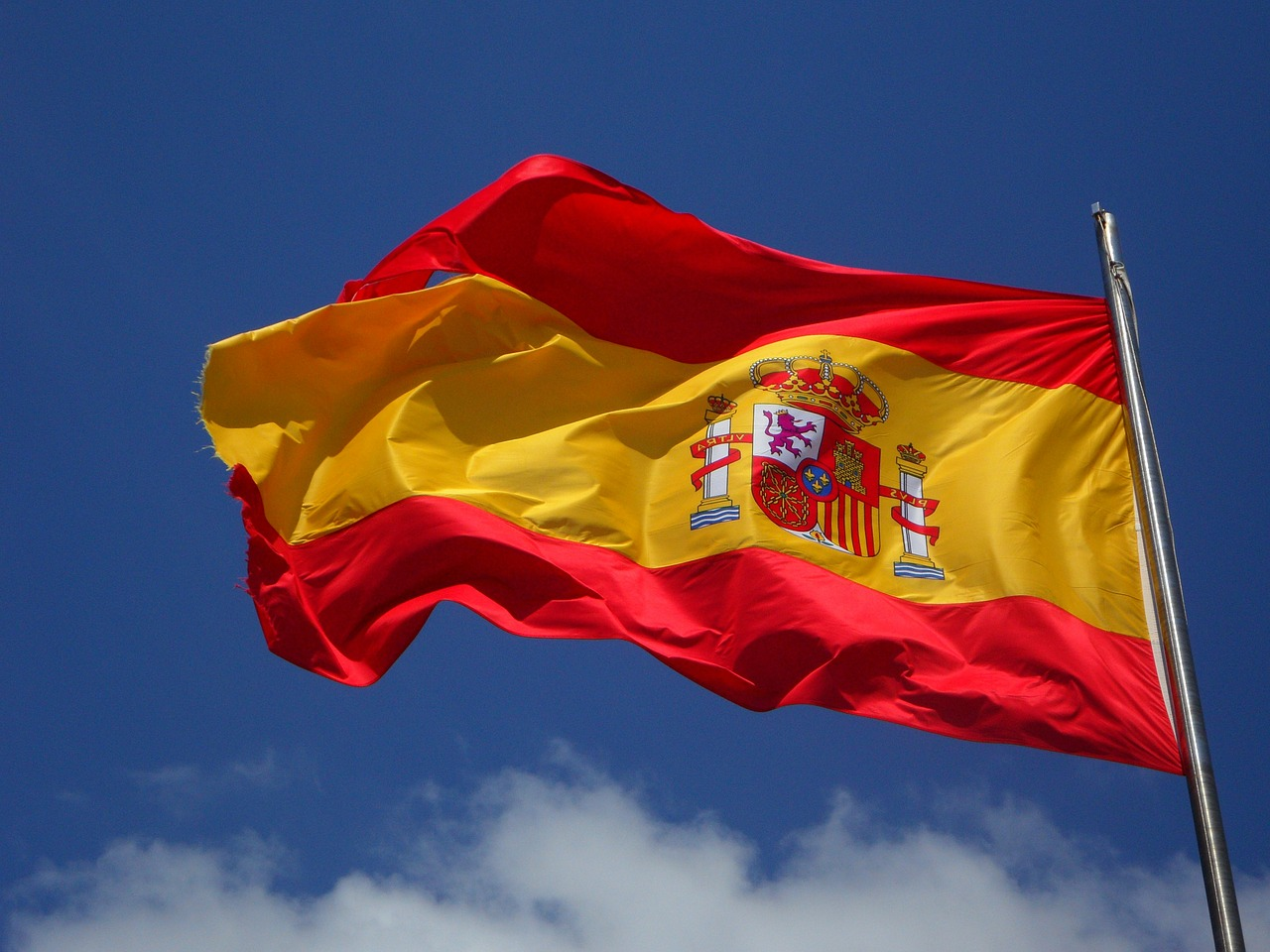 b35bda8b05a Why learn Spanish in Madrid: everything that you need know