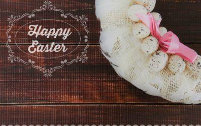 Easter in Madrid