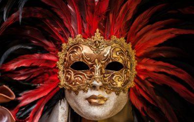 carnivals in Spain
