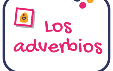 spanish adverbs