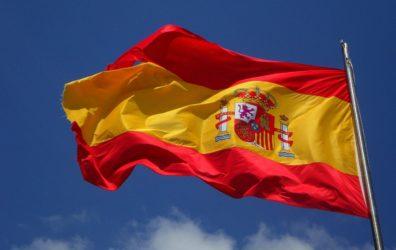 Spanish nationality